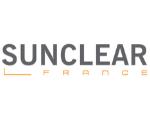 Sunclear France