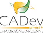 CADev champagne-Ardenne
