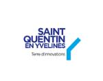 Saint Quentin en Yvelines agglo