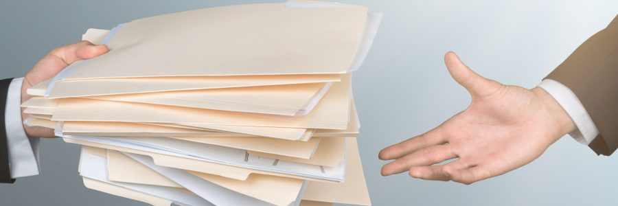 Maîtriser les délais de communicabilité des archives publiques