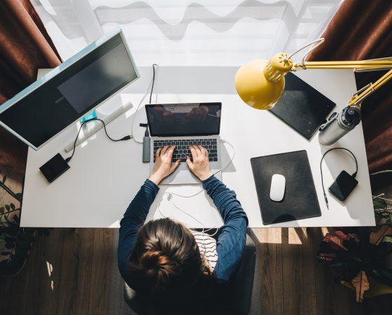 [Webinars] Gérer et communiquer les outils de classement et les archives d'une structure, en télétravail comme au bureau – Les 7, 21 et 28 juillet 2020