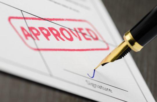 [REPLAY WEBINAR] Gérer les cycles de validation des documents
