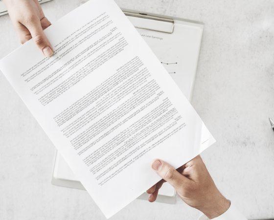 [REPLAY WEBINAR] Gérer et contrôler la communication des documents